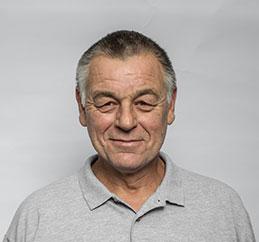 Wolfgang-Zehnder